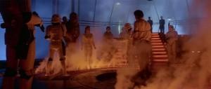 Star Wars Episodio V - L'Impero colpisce ancora streaming di Irvin Kershner con Harrison Ford, Carrie Fisher, Billy Dee Williams, Mark Hamill, Alec Guinness 115 frasi, citazioni e aforismi