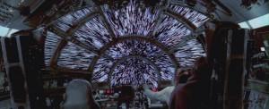 Star Wars Episodio V - L'Impero colpisce ancora streaming di Irvin Kershner con Harrison Ford, Carrie Fisher, Billy Dee Williams, Mark Hamill, Alec Guinness 12 citazioni e dialoghi