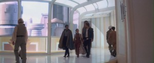 Star Wars Episodio V - L'Impero colpisce ancora streaming di Irvin Kershner con Harrison Ford, Carrie Fisher, Billy Dee Williams, Mark Hamill, Alec Guinness 120 frasi, citazioni e aforismi