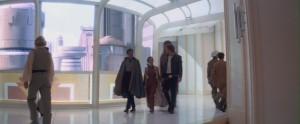 Star Wars - L'Impero colpisce ancora streaming di Irvin Kershner con Harrison Ford, Carrie Fisher, Billy Dee Williams, Mark Hamill, Alec Guinness 120 frasi, citazioni e aforismi