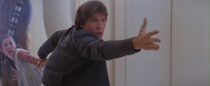 Star Wars Episodio V - L'Impero colpisce ancora streaming di Irvin Kershner con Harrison Ford, Carrie Fisher, Billy Dee Williams, Mark Hamill, Alec Guinness 121 frasi, citazioni e aforismi
