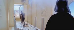 Star Wars Episodio V - L'Impero colpisce ancora streaming di Irvin Kershner con Harrison Ford, Carrie Fisher, Billy Dee Williams, Mark Hamill, Alec Guinness 122 frasi, citazioni e aforismi