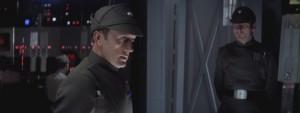 Star Wars Episodio V - L'Impero colpisce ancora streaming di Irvin Kershner con Harrison Ford, Carrie Fisher, Billy Dee Williams, Mark Hamill, Alec Guinness 2 frasi, citazioni e aforismi