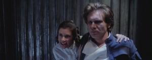 Star Wars Episodio V - L'Impero colpisce ancora streaming di Irvin Kershner con Harrison Ford, Carrie Fisher, Billy Dee Williams, Mark Hamill, Alec Guinness 5 frasi, citazioni e aforismi