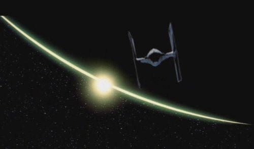 Star Wars IX è l'episodio meno redditizio della trilogia sequel