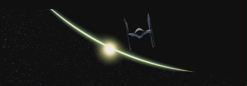 Star Wars IX è l'episodio meno redditizio