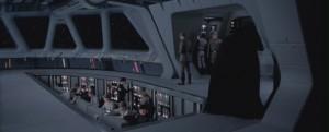 Star Wars Episodio V - L'Impero colpisce ancora streaming di Irvin Kershner con Harrison Ford, Carrie Fisher, Billy Dee Williams, Mark Hamill, Alec Guinness 8 frasi, citazioni e aforismi