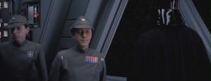 Star Wars Episodio V - L'Impero colpisce ancora streaming di Irvin Kershner con Harrison Ford, Carrie Fisher, Billy Dee Williams, Mark Hamill, Alec Guinness 9 frasi, citazioni e aforismi