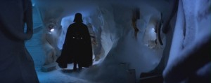 Star Wars Episodio V - L'Impero colpisce ancora streaming di Irvin Kershner con Harrison Ford, Carrie Fisher, Mark Hamill, Billy Dee Williams 00 frasi, citazioni e aforismi