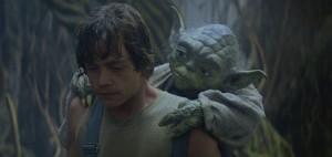 Star Wars Episodio V - L'Impero colpisce ancora streaming di Irvin Kershner con Harrison Ford, Carrie Fisher, Mark Hamill, Billy Dee Williams 0118 citazioni e dialoghi