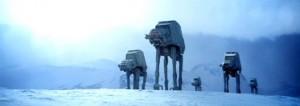 Star Wars Episodio V - L'Impero colpisce ancora streaming di Irvin Kershner con Harrison Ford, Carrie Fisher, Mark Hamill, Billy Dee Williams 08 citazioni e dialoghi