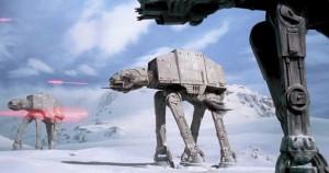 Star Wars Episodio V - L'Impero colpisce ancora streaming di Irvin Kershner con Harrison Ford, Carrie Fisher, Mark Hamill, Billy Dee Williams 1 citazioni e dialoghi