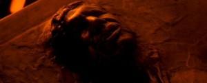 Star Wars Episodio V - L'Impero colpisce ancora streaming di Irvin Kershner con Harrison Ford, Carrie Fisher, Mark Hamill, Billy Dee Williams 18 citazioni e dialoghi