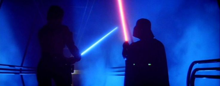 Star Wars Episodio V - L'Impero colpisce ancora streaming di Irvin Kershner con Harrison Ford, Carrie Fisher, Mark Hamill, Billy Dee Williams 19 frasi, citazioni e aforismi