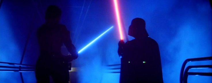 Star Wars Episodio V - L'Impero colpisce ancora streaming di Irvin Kershner con Harrison Ford, Carrie Fisher, Mark Hamill, Billy Dee Williams 19 frasi, citazioni e aforismi