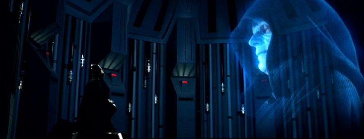 Star Wars Episodio V - L'Impero colpisce ancora streaming di Irvin Kershner con Harrison Ford, Carrie Fisher, Mark Hamill, Billy Dee Williams 3 citazioni e dialoghi