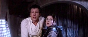 Star Wars Episodio VI - Il ritorno dello Jedi streaming di Richard Marquand. Con Mark Hamill, Harrison Ford, Carrie Fisher, Billy Dee Williams, Anthony Daniels 003 frasi, citazioni e aforismi