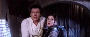 Star Wars Episodio VI - Il ritorno dello Jedi streaming di Richard Marquand. Con Mark Hamill, Harrison Ford, Carrie Fisher, Billy Dee Williams, Anthony Daniels 003 frasi, citazioni e aforismi