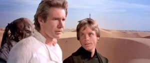 Star Wars Episodio VI - Il ritorno dello Jedi streaming di Richard Marquand. Con Mark Hamill, Harrison Ford, Carrie Fisher, Billy Dee Williams, Anthony Daniels 011 frasi, citazioni e aforismi