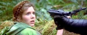 Star Wars Episodio VI - Il ritorno dello Jedi streaming di Richard Marquand. Con Mark Hamill, Harrison Ford, Carrie Fisher, Billy Dee Williams, Anthony Daniels 027 citazioni e dialoghi