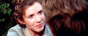Star Wars Episodio VI - Il ritorno dello Jedi streaming di Richard Marquand. Con Mark Hamill, Harrison Ford, Carrie Fisher, Billy Dee Williams, Anthony Daniels 040 citazioni e dialoghi