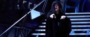 Star Wars Episodio VI - Il ritorno dello Jedi streaming di Richard Marquand. Con Mark Hamill, Harrison Ford, Carrie Fisher, Billy Dee Williams, Anthony Daniels 07 frasi, citazioni e aforismi