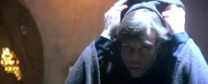 Star Wars Episodio VI - Il ritorno dello Jedi streaming di Richard Marquand. Con Mark Hamill, Harrison Ford, Carrie Fisher, Billy Dee Williams, Anthony Daniels 08 frasi, citazioni e aforismi