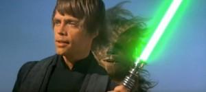 Star Wars Episodio VI - Il ritorno dello Jedi streaming di Richard Marquand. Con Mark Hamill, Harrison Ford, Carrie Fisher, Billy Dee Williams, Anthony Daniels 11 frasi, citazioni e aforismi