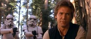 Star Wars Episodio VI - Il ritorno dello Jedi streaming di Richard Marquand. Con Mark Hamill, Harrison Ford, Carrie Fisher, Billy Dee Williams, Anthony Daniels 12 frasi, citazioni e aforismi