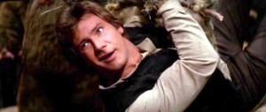 Star Wars Episodio VI - Il ritorno dello Jedi streaming di Richard Marquand. Con Mark Hamill, Harrison Ford, Carrie Fisher, Billy Dee Williams, Anthony Daniels 18 frasi, citazioni e aforismi