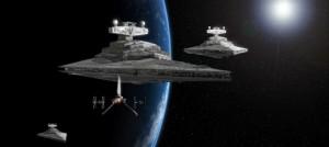 Star Wars Episodio VI - Il ritorno dello Jedi streaming di Richard Marquand. Con Mark Hamill, Harrison Ford, Carrie Fisher, Billy Dee Williams, Anthony Daniels 21 frasi, citazioni e aforismi