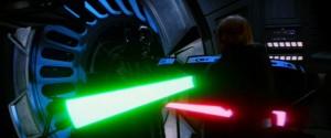 Star Wars Episodio VI - Il ritorno dello Jedi streaming di Richard Marquand. Con Mark Hamill, Harrison Ford, Carrie Fisher, Billy Dee Williams, Anthony Daniels 25 frasi, citazioni e aforismi