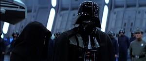 Star Wars Episodio VI - Il ritorno dello Jedi streaming di Richard Marquand. Con Mark Hamill, Harrison Ford, Carrie Fisher, Billy Dee Williams, Anthony Daniels 26 citazioni e dialoghi