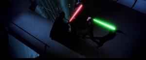 Star Wars Episodio VI - Il ritorno dello Jedi streaming di Richard Marquand. Con Mark Hamill, Harrison Ford, Carrie Fisher, Billy Dee Williams, Anthony Daniels 27 citazioni e dialoghi