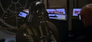 Star Wars Episodio VI - Il ritorno dello Jedi streaming di Richard Marquand. Con Mark Hamill, Harrison Ford, Carrie Fisher, Billy Dee Williams, Anthony Daniels 28 citazioni e dialoghi