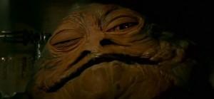 Star Wars Episodio VI - Il ritorno dello Jedi streaming di Richard Marquand. Con Mark Hamill, Harrison Ford, Carrie Fisher, Billy Dee Williams, Anthony Daniels 3 frasi, citazioni e aforismi