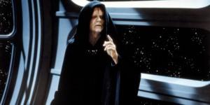 Star Wars Episodio VI - Il ritorno dello Jedi streaming di Richard Marquand. Con Mark Hamill, Harrison Ford, Carrie Fisher, Billy Dee Williams, Anthony Daniels 31 citazioni e dialoghi