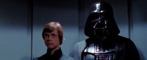 Star Wars Episodio VI - Il ritorno dello Jedi streaming di Richard Marquand. Con Mark Hamill, Harrison Ford, Carrie Fisher, Billy Dee Williams, Anthony Daniels 36 citazioni e dialoghi