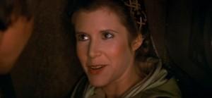 Star Wars Episodio VI - Il ritorno dello Jedi streaming di Richard Marquand. Con Mark Hamill, Harrison Ford, Carrie Fisher, Billy Dee Williams, Anthony Daniels 4 frasi, citazioni e aforismi
