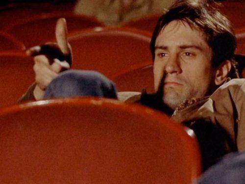 ANICA smentisce accuse de I ragazzi del Cinema America