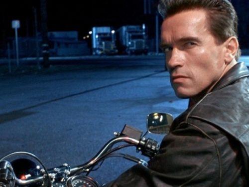 Arnold Schwarzenegger protagonista di una serie animata ideata da Stan Lee