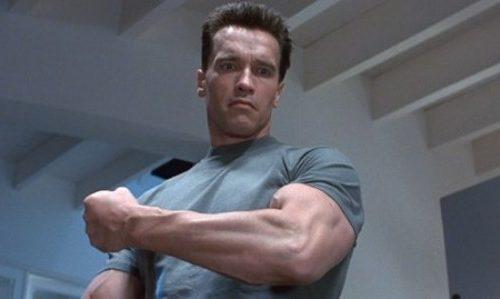 Terminator 2 – Il giorno del giudizio (citazioni e dialoghi)