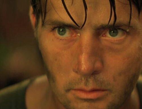 Colonna sonora di Apocalypse Now
