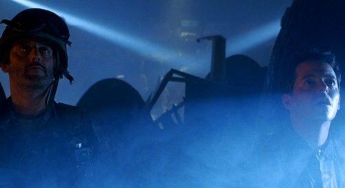 Il cinema catastrofico di Roland Emmerich