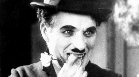 Quando Charlie Chaplin perse un concorso dedicato ai suoi sosia