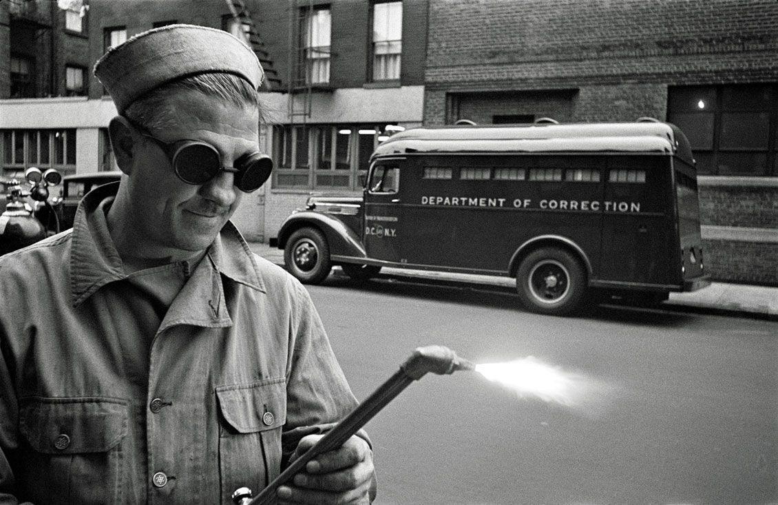 Stanley Kubrick, myths of a Paddy Wagon Stanley Kubrick e la guerra
