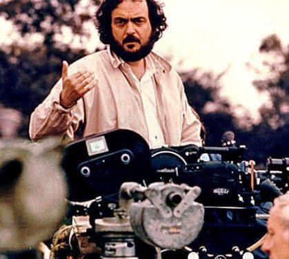 Stanley Kubrick il fotografo