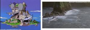 Jurassic Park, 1993 2 I Simpson e il cinema (terza parte)