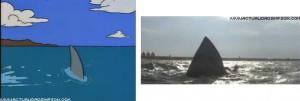 Lo squalo, Jaws, 1975 1