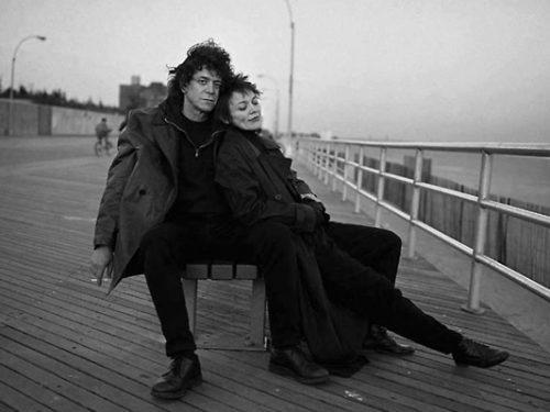 Lou Reed, una leggenda intramontabile della musica rock